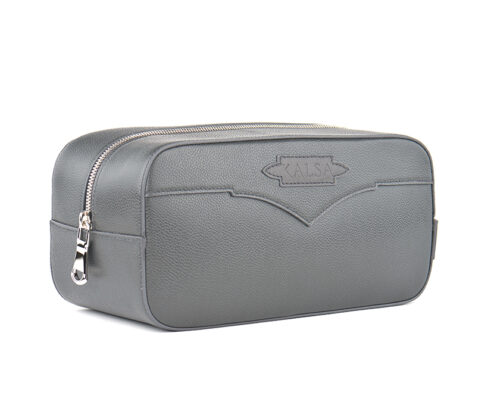 Agalbi Dopp Kit