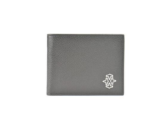المحفظة أجالبي