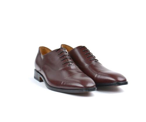 حذاء أُكسفورد